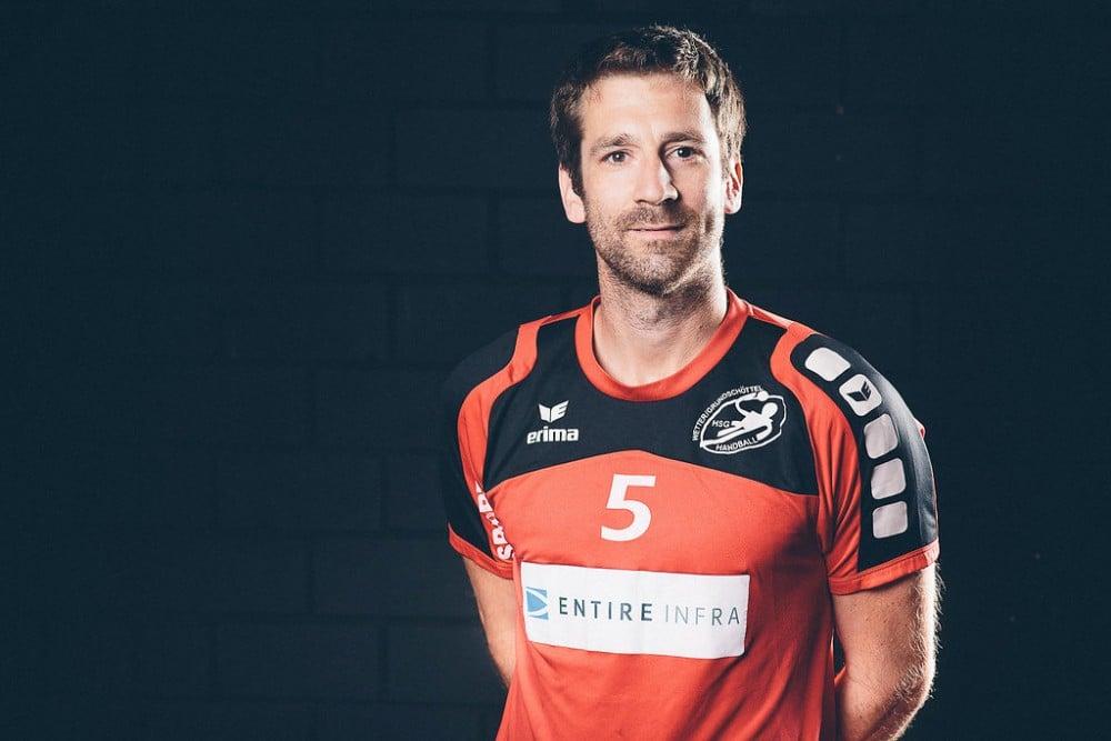 Stefan Wildförster