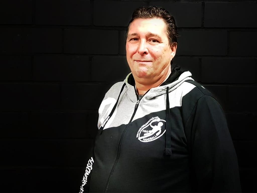 Dirk Göckler