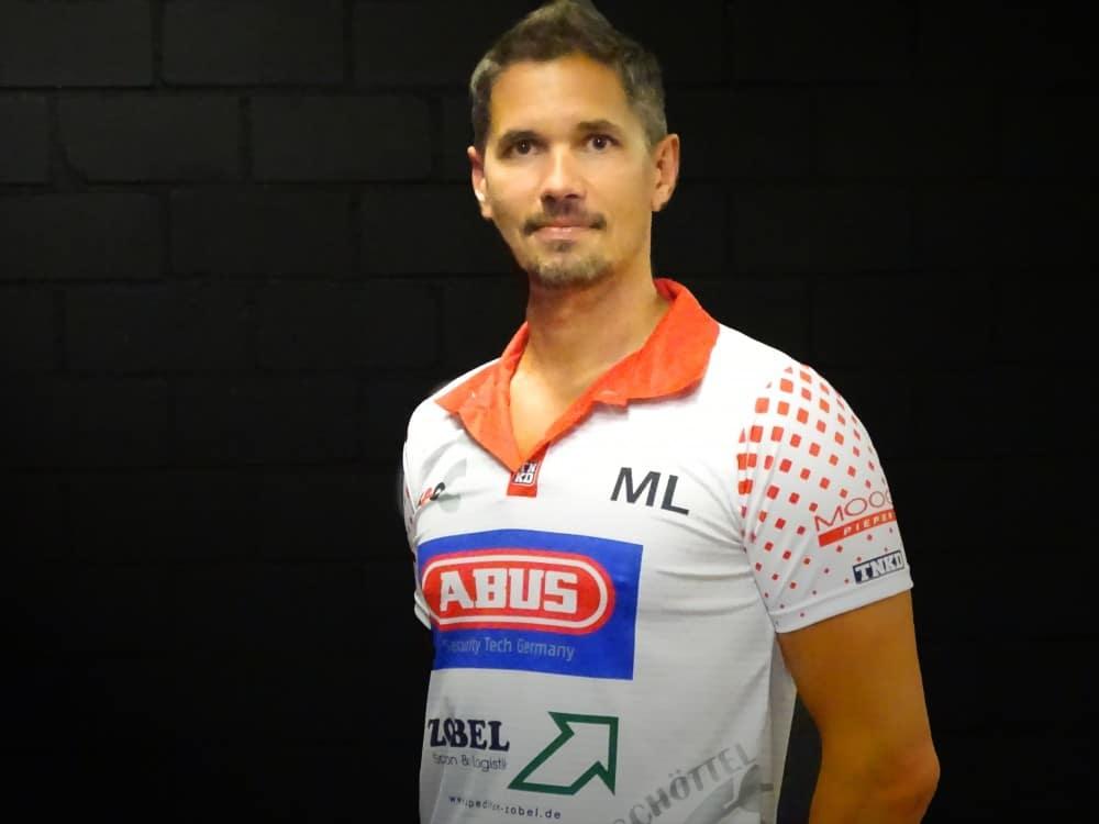 Matthias Lüling