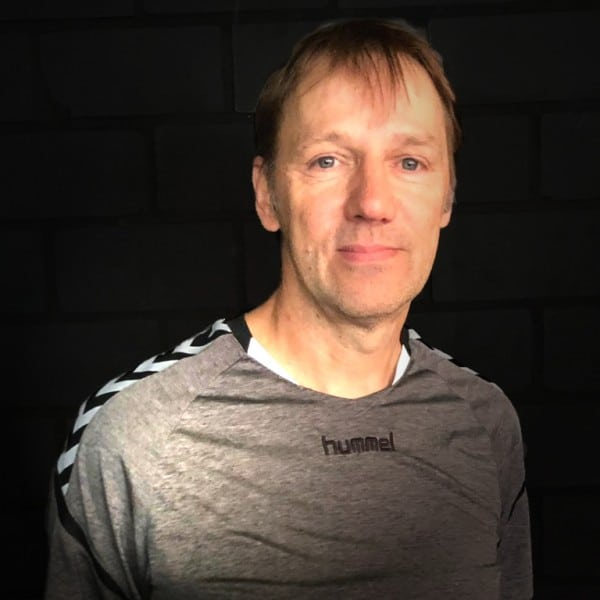 Michael Wieczorek