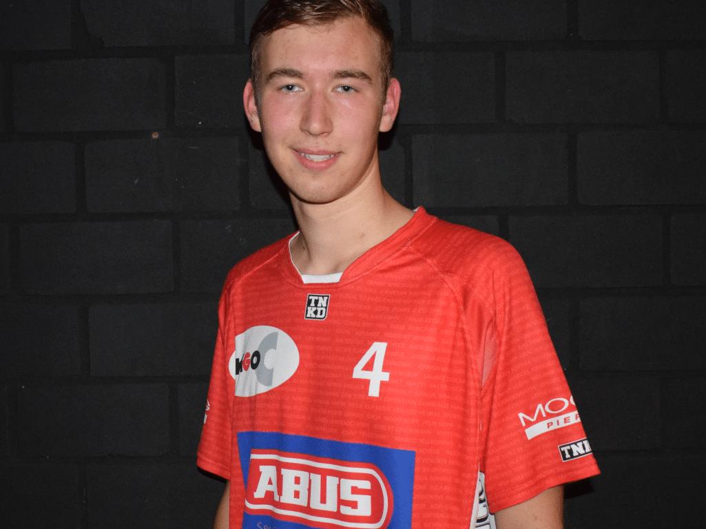 Felix Boehme