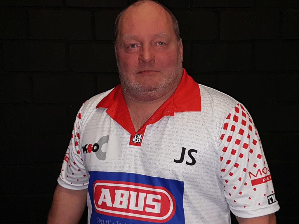 Jörg Schnutenhaus