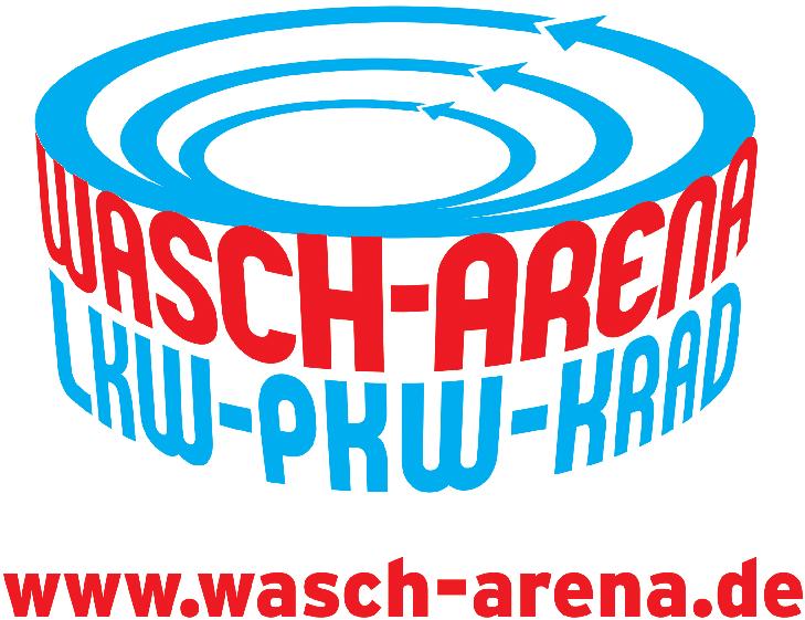 Wasch-Arena